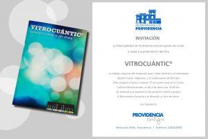 vitro-invitacion-oficial